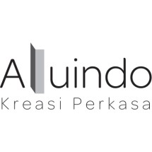 Aluindo Kreasi Perkasa
