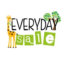 Everyday-Sale
