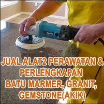 Stone Care Indonesia