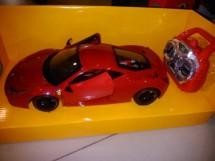fikri toys