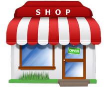 Violysa Shop
