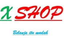 X Shopp