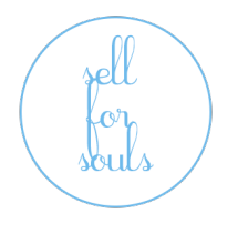Sell for Souls