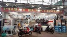 Bazar Eletronik
