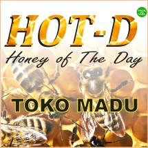 HOT-D - Toko Madu