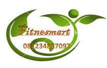 Fitnesmart