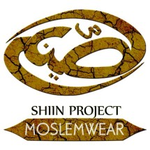 Shiin Project