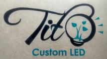 TITO LED