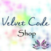 Velvet Code Shop