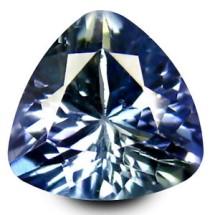 Deluxe Gems