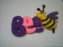 Bee_bee's Shop