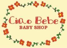 Ciao Bebe Babyshop