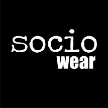 Socio Wear
