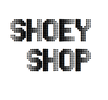shoeY Shop