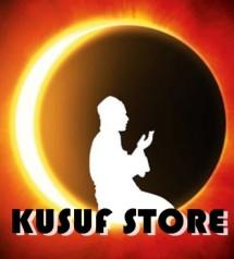 KUSUF STORE