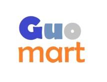 Guomart