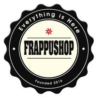Frappushop