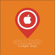 Apple Center Gadget Shop