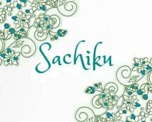 Sachiku