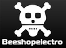 beeshopelectro