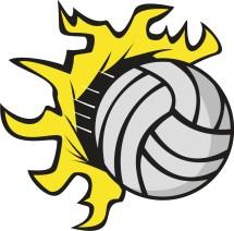daffa sportss