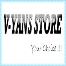 V-Yans Store