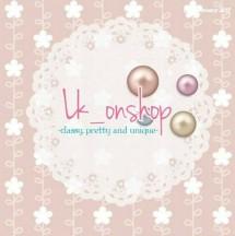 Lk Online Shop