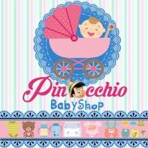 Pino Baby Shop
