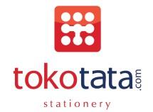 TokoTata