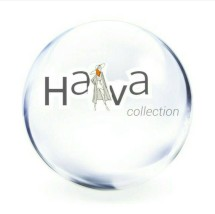 Harva Collection Bandung