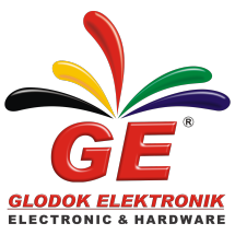 GE Marketplace