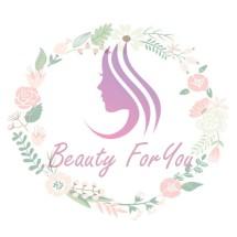 Beauty Foryou