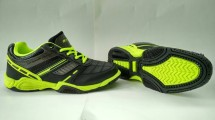 ryanayu shoes