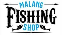 malang fishing shop
