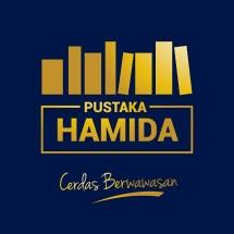 Pustaka Hamida