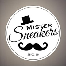 Mister Sneakers