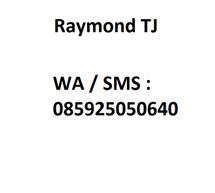 RayTJ Store