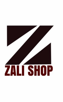 zali shop