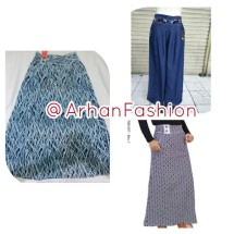 Arhan Fashion