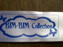 bimbim collection