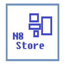 Neight Store