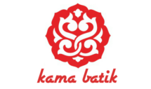 kama batik