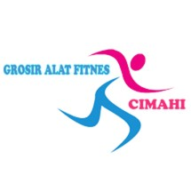 Grosir Alat Fitnes Cimah