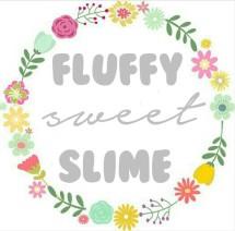 FluffySweetSlime