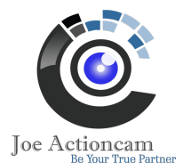 Joe_Actioncam