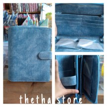 thetha.store