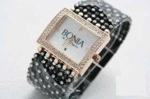 jam tangan reva