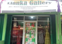 LiankaCollection