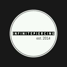 Infinite Piercing