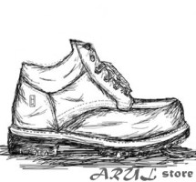 ARUL store 46